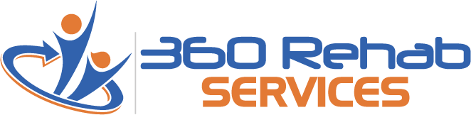 360 Rehab Services